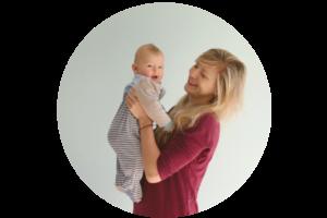 Geburtsvorbereitungskurse online
