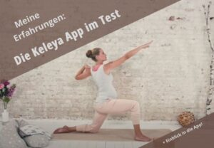 Schwanger App