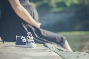 Kein Geburtsvorbereitungskurs