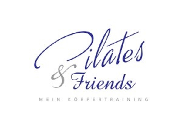 Pilates&Friends