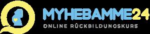 MyHebamme24 Rückbildung