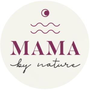 Hypnobirthing Online MamaByNature