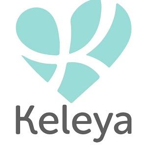 Keleya Rückbildungskurs