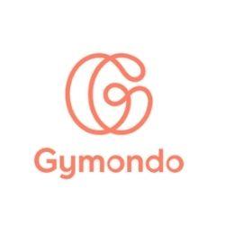 Gymondo Erfahrungen Yoga