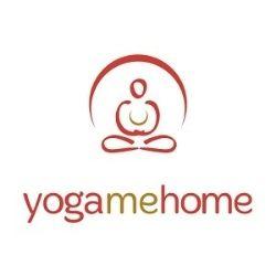 Schwanger Yoga