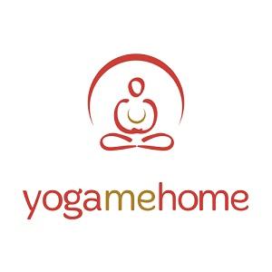 YogaMeHome Erfahrungen
