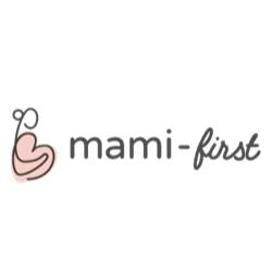 Mami First