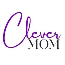 Clever Mom Erfahrungen