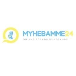 MyHebamme24