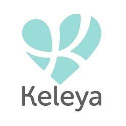Keleya-Hey-Mama