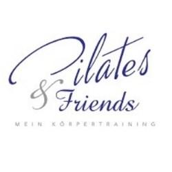 Pilates and Friends Erfahrungen Test