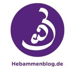 Hebammenblog Jana Friedrich Geburtsvorbereitungskurs